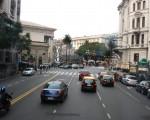 Argentina se postula como candidata a sede de la Expo Mundial 2023