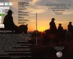 Paraquaria II El Camino de la Fe, se estrenará en el Pabellón de Artes de la UCA