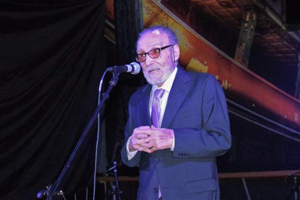 Don Francisco Lores