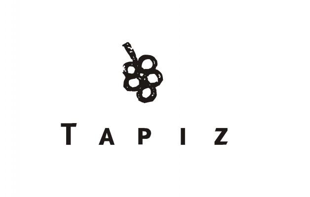 """La Bodega Tapiz, lanza """"Wapisa"""", el vino elaborado con uvas de su finca patagónica"""