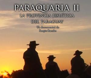 tapa_paracuara