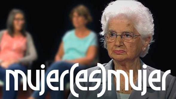El Ciclo de Cine documental gallego se proyectará en el Centro Galicia de Bs. As.