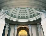 Museo de la Legislatura Porteña: un espacio para conocer y pensar nuestra historia