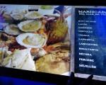 """Turismo de Galicia expone su modelo de formación hotelera en """"Hotelga"""""""