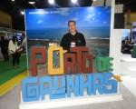 Porto de Galinhas, un destino de playa y piscinas naturales en el corazón de Pernambuco