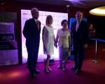 """""""Espanoramas"""" ofreció lo mejor del cine español en el Gaumont"""