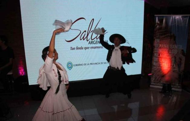 """Salta, """"La Linda del Norte"""": paisajes de ensueño para una Semana Santa ideal"""
