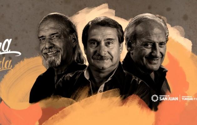 Inti Huama, el legendario grupo folclórico se despedirá en el Teatro del Bicentenario