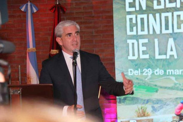 Juan Manuel Lavallén