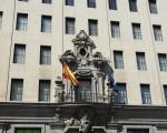 """Córdoba se prepara para celebrar el """"Congreso Internacional de la Lengua Española"""""""