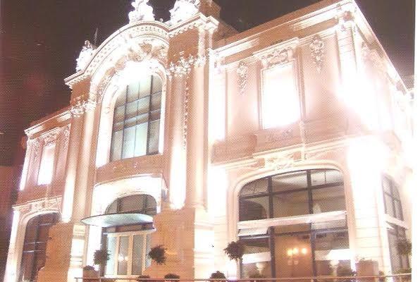 Santa Fe propone recorridos por sus espacios naturales y urbanos