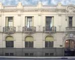 El Museo de la Emigración Gallega, un espacio de reflexión de la memoria gallega