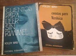 Poldy Bird, una mujer que descubrió el mundo a través de sus relatos 