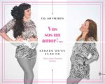 «Vos sos un amor» by Yoli Lan se presentó en el Teatro Oscar Kümmel de San Juan