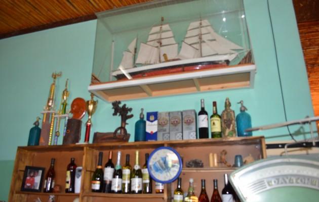 La Confitería Garcés, una joya gastronómica en el centro de Jáchal