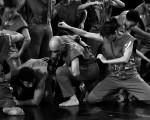 """""""Partido y Compartido VIII"""" se presentará en el Centro Nacional de Música"""