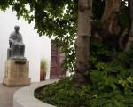 La Casa Museo de Sarmiento, un espacio histórico y emblemático en la Ciudad de San Juan