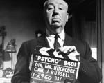 El taller de cine–debate sobre Alfred Hitchcock se realizará en el Instituto Mallea