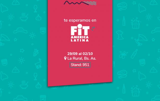 San Juan participa en la Feria Internacional de Turismo 2018