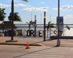 Corrientes promocionará su oferta turística en la FIT 2018