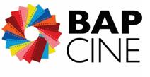 El Festival de Cine Polaco comenzó en el Cine Cosmos UBA