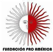 Fundación Pro América