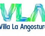 La Marca Angostura se presentó en la Feria Internacional de Turismo