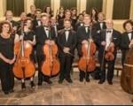 La Orquesta de Cámara de San Telmo, actuará en la Catedral Anglicana San Juan Bautista