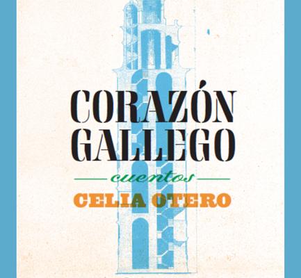 """""""Corazón gallego"""", se presentará en el Centro Galicia de Bs. As."""