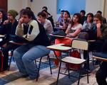 La carrera de Realizador Cinematográfico convoca a estudiantes de Mendoza, San Juan y San Luis