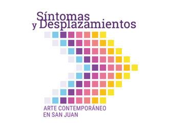 """El Museo Franklin Rawson inauguró """"Síntomas y desplazamientos. Arte contemporáneo de San Juan"""""""