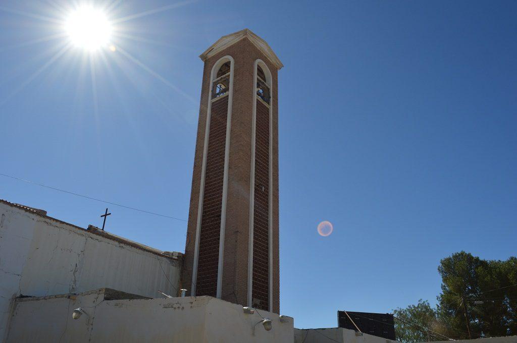Venite a San Juan, una provincia que enamora con sol, vinos y Cultura