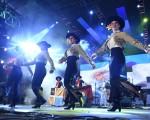 """""""Festival País 19"""" se transmite todas las noches por Radio Nacional"""