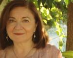 Solo queda saltar, la historia de dos hermanas que huyeron de la España franquista