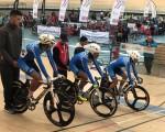 San Juan será sede de los Juegos Binacionales 2019