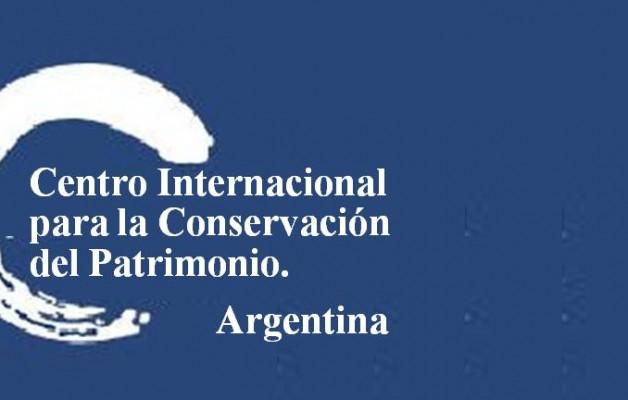 El Premio Gubbio 2019, América Latina y el Caribe, una propuesta dirigida a la Administración Pública