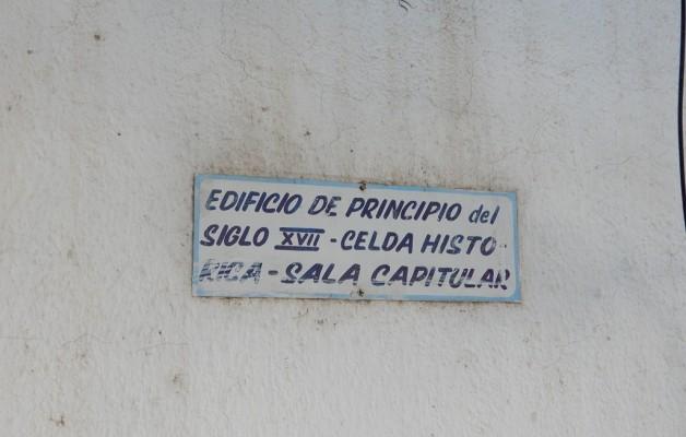 La Dirección de Patrimonio Cultural y Natural y la valorización de la historia de San Juan