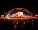 La Fiesta Nacional del Sol, un homenaje a las costumbres y recuerdos de los sanjuaninos
