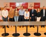 Fiesta del Sol 2019, las candidatas departamentales a la corona, se eligen por SMS