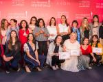 Fundación AVON convoca a Mujeres Solidarias y emprendedoras del país