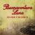 Buenaventura Luna, su vida y su canto analiza y recopila la obra del poeta