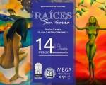 """El Museo de la Emigración Gallega inaugura """"Raíces sin tierra"""""""