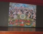Buenos Aires Celebra Galicia, un disco que recupera la tradición gallega