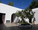La Casa Museo Natal de Sarmiento, un espacio participativo que difunde el patrimonio cultural
