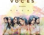 Nacer, el disco debut del grupo Voces, y una nueva mirada hacia el folklore nacional