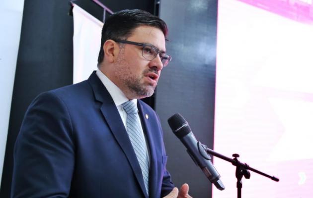 Paraguay inauguró su primer Centro Cultural en la Ciudad de Buenos Aires