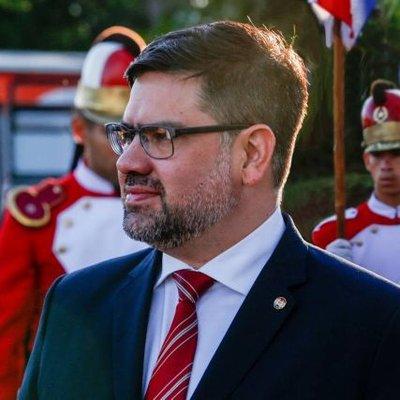 Rubén Capdevilla