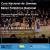 Semana Santa: el Coro Nacional de Jóvenes y el Ballet Foklórico Nacional actuarán en Parque Centenario
