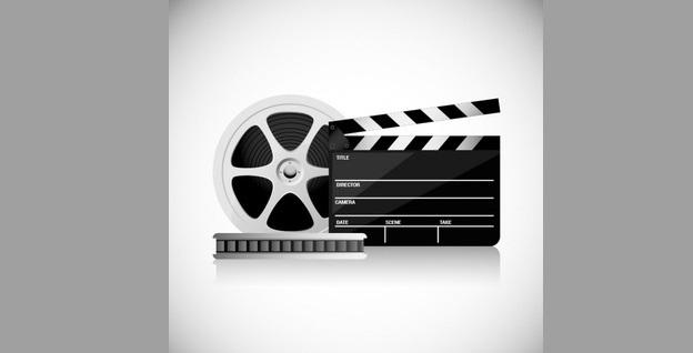 El Cine Club del Museo Franklin Rawson propone debates cinematográficos