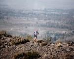 Eco Run, la carrera a favor del cuidado del medioambiente, se correrá en el Parque Quebrada de Zonda